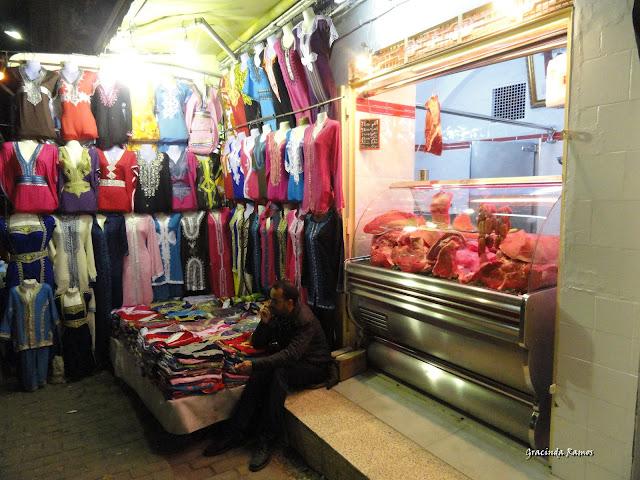 Marrocos 2012 - O regresso! - Página 9 DSC08138