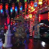 2012 Đêm Giao Thừa Nhâm Thìn - 6768140399_959574706c_b.jpg