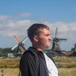 20180625_Netherlands_548.jpg