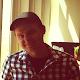 Nathan Borror's profile photo