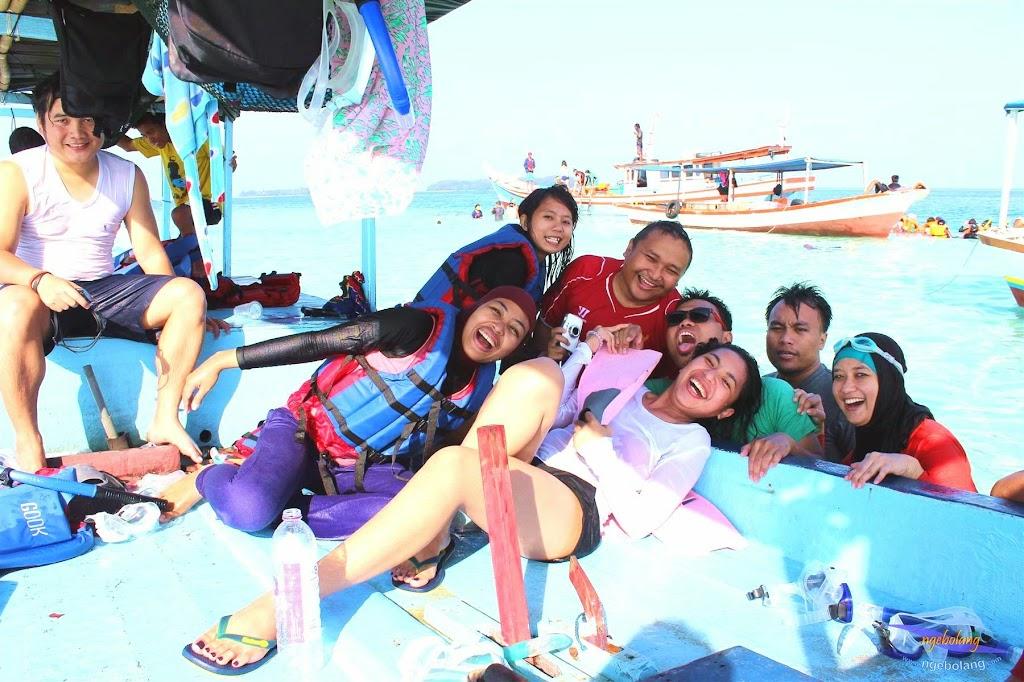 Pulau Harapan, 23-24 Mei 2015 Canon 018