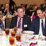 2015 Associations Luncheon - 2015%2BLAAIA%2BConvention-9562.jpg
