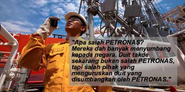 Apa Salah Petronas - Luahan Bekas Pekerja Petronas.png