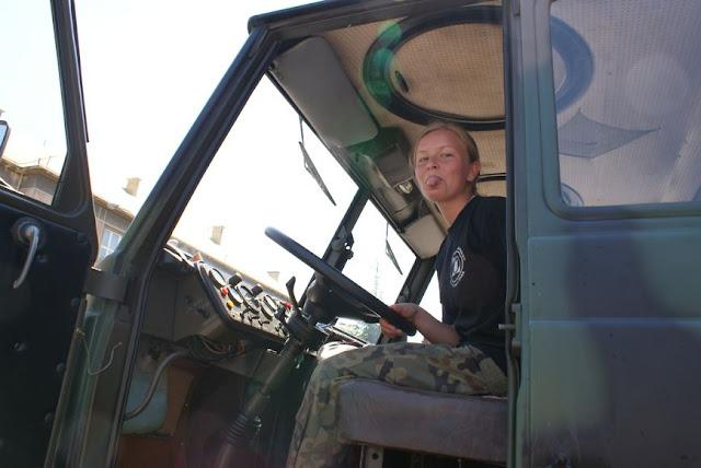 LO idzie do wojska - DSC00788_1.JPG