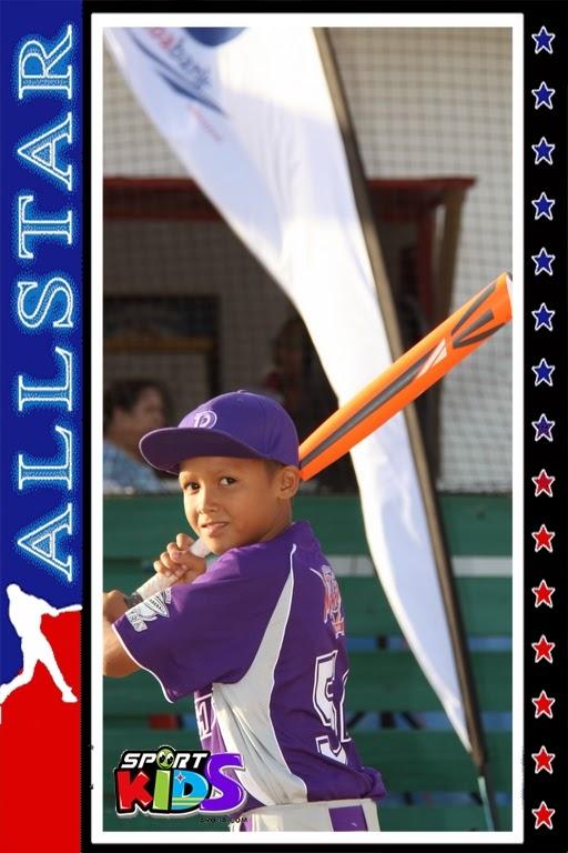 baseball cards - IMG_1560.JPG