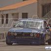 Circuito-da-Boavista-WTCC-2013-446.jpg