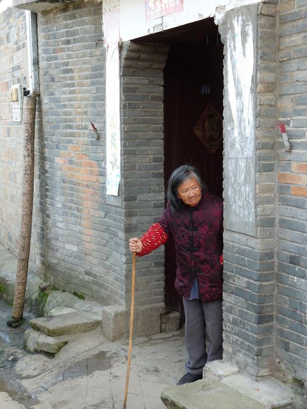 Chine .Fujian.Xiamen.Gulangyu island. Wuhi shan .A - P1030064.JPG