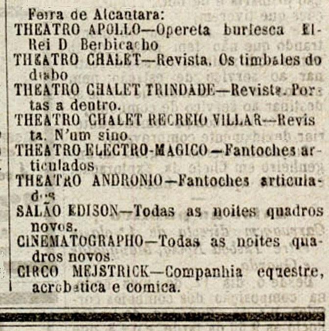 [1904-Circo-Majstrick-16-064]