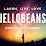 Jello Bean's profile photo