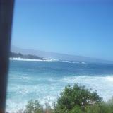 Hawaii Day 3 - 100_6979.JPG