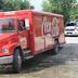 Encapuchados asaltan distribuidora Coca Cola; roban más de RD$140,000