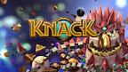 【KNACK:レビュー】さりげなく次世代を味わえるハイクオリティアクションゲーム。