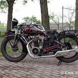 Oldtimer motoren 2014 - IMG_0933.jpg