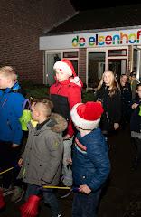 1812109-137EH-Kerstviering.jpg