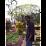 Arnab Sengupta's profile photo