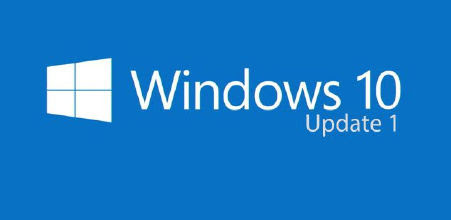 windows_10_update_2.jpg