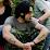 Libero Rodofili's profile photo