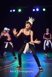 Han Balk Agios Dance-in 2014-0039.jpg