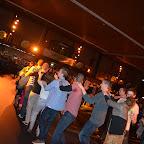 lkzh nieuwstadt,zondag 25-11-2012 211.jpg