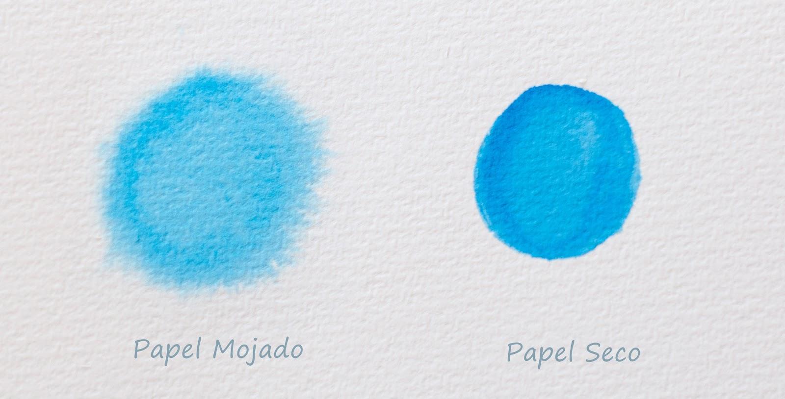 Tecnicas Para Pintar Paredes Decorandolas Con Pintura Al Agua