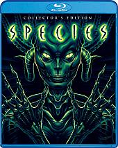 species[3]