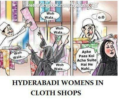 Hyderabadi Baataan - 62595_567680106597056_651998113_n.jpg