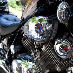 Motorradtour Crucolo 07.08.12-7630.jpg