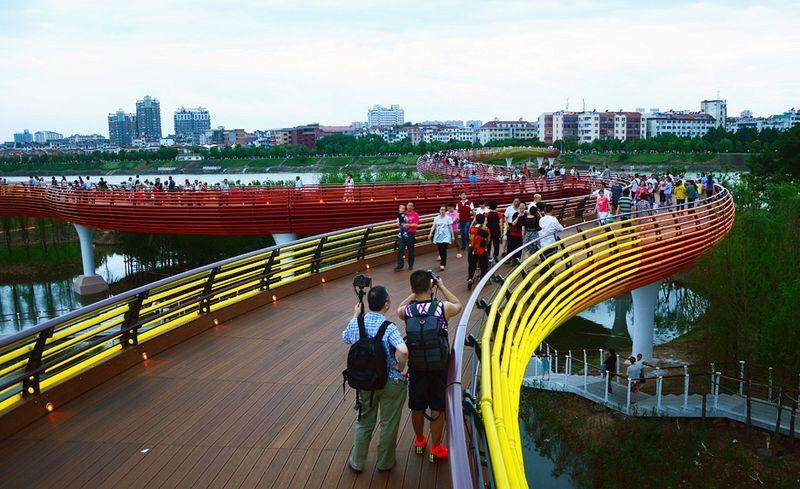 yanweizhou-park-14