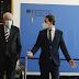 المستشار النمساوي يتوقع رفع ألمانيا الرقابة الحدودية مع تيرول قريباً