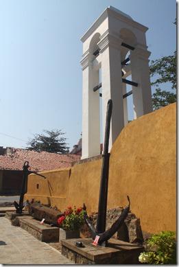 Ланка (428)