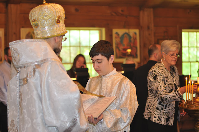 Bishops Visit - MLG_0079-048_.jpg