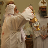 HG Bishop Discorous visit to St Mark - May 2010 - IMG_1387.JPG