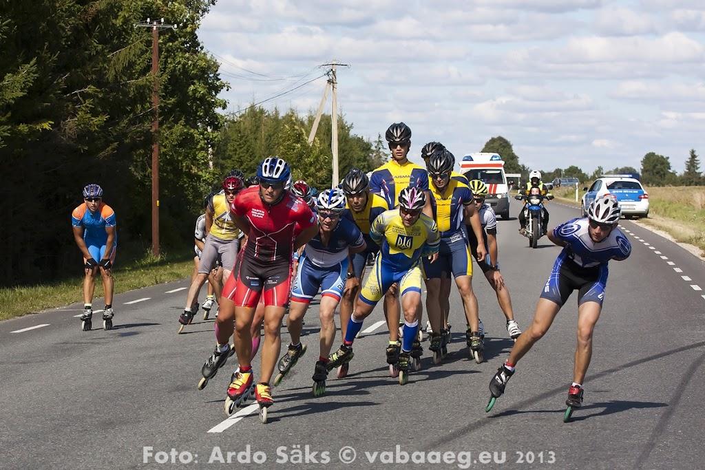 2013.08.25 SEB 7. Tartu Rulluisumaraton - AS20130825RUM_226S.jpg