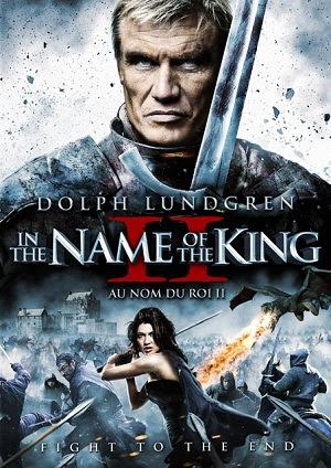 5 Download   Em Nome Do Rei 2: Dois Mundos   BRRip AVi (2011)