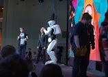Go and Comic Con 2017, 291.jpg