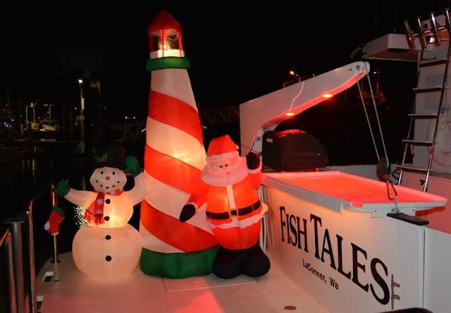 2016 Christmas Boat Parade - 2016%2BChristmas%2BBoat%2BParade%2B1.JPG