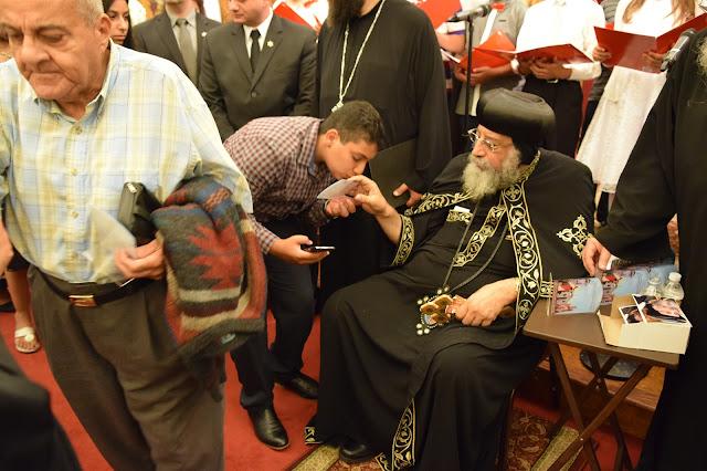 H.H Pope Tawadros II Visit (2nd Album) - DSC_0679%2B%25282%2529.JPG