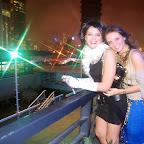 2009-10-30, SISO Halloween Party, Shanghai, Thomas Wayne_0013.jpg