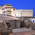 Sidi Ifni (Maroc)