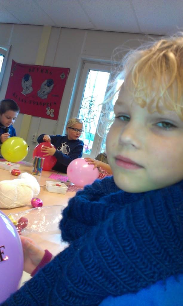 Bevers - Verjaardag Keet Kleur - IMAG0232.jpg