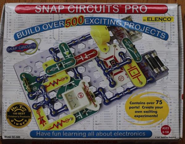 SnapCircuits500 4