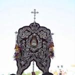VirgenaOlivares2011_069.jpg