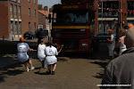 dorpsfeest 2008 108.jpg