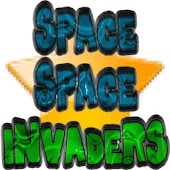 Space Space Invaders