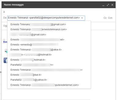 account-multipli-gmail