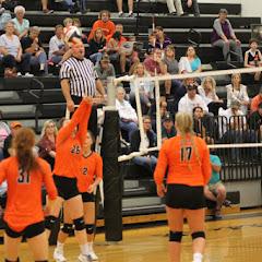 Volleyball 10/5 - IMG_2678.JPG