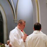 Ordination of Deacon Bruce Fraser - IMG_5775.JPG