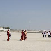 SLQS Cricket Tournament 2011 169.JPG