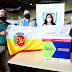 Maringá recebe novo lote com 4 mil doses de vacinas