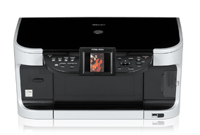 canon pixma mp800 driver download for win mac linux
